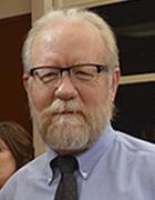 Morris Myers Board Member
