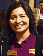 Tanya T Board Member