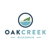 oak creek logo