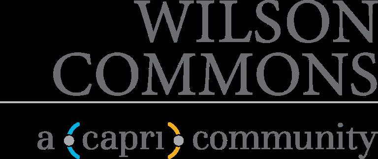 Capri_Wilson_Commons_cmyk_Final RESIZE