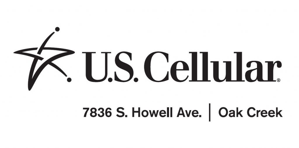 Connect Cell - U.S. Cellular Howell Ave 2019