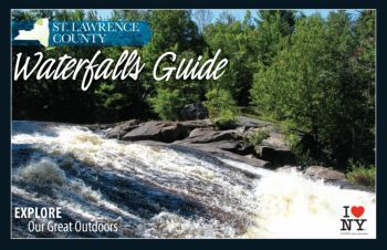 Waterfalls Guide