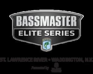 Bassmaster Elite Series