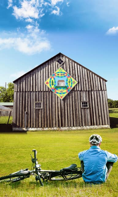 hammond-new-york-barn-quilt