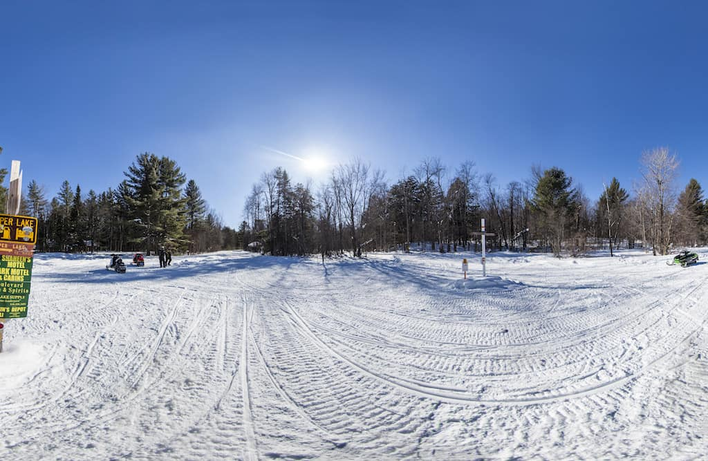 st-lawrence-county-winter-horseshoe-lake2