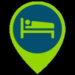 stlc-lodging