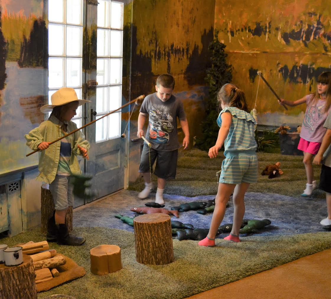 ogdensburg-remington-museum-KIDS-place-2018
