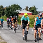 cycle Fobare2019smller