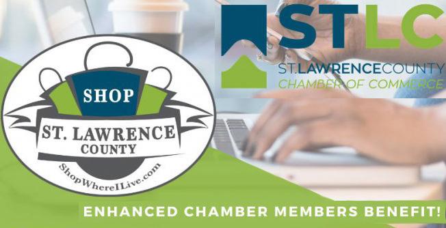 Shop-STLC-Member-FB00k