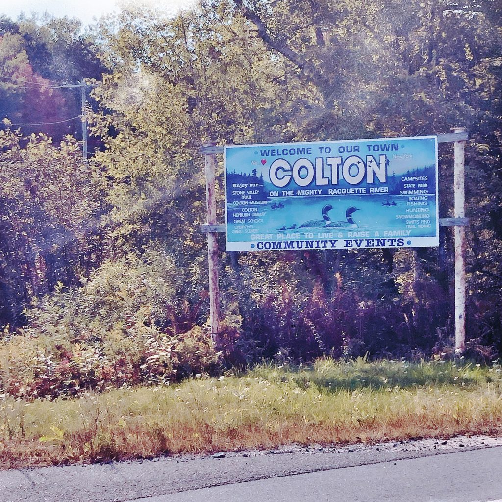 ColtonSign