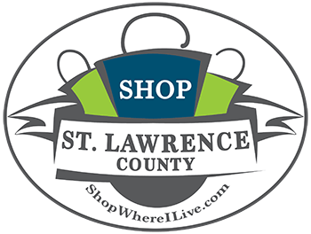 St-Lawrence-County-Shop-Where-I-Live-Logo