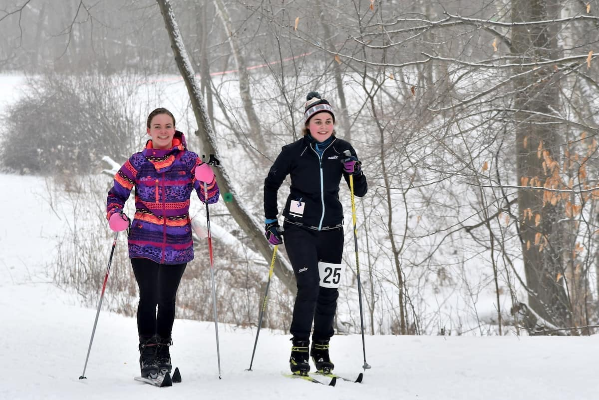 cross-country-skiing-st-lawrence-county-nicandri-5k