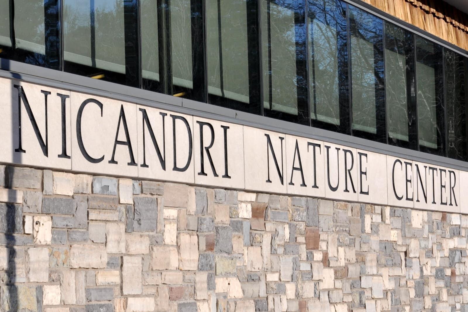 st-lawrence-county-nicandri-nature-center-2020