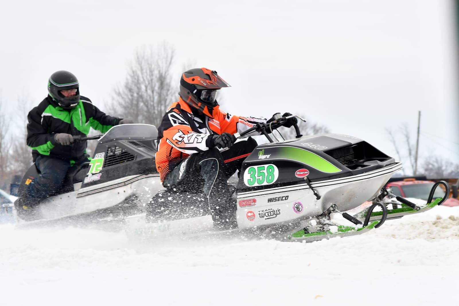st-lawrence-county-snowmobiling1