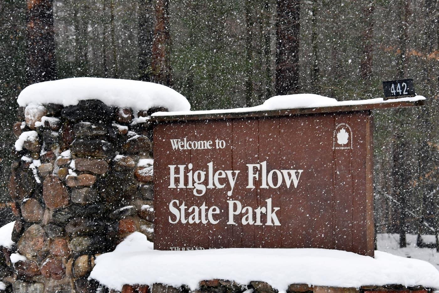 colton-winterfest-2020-higley-flow-state-park1