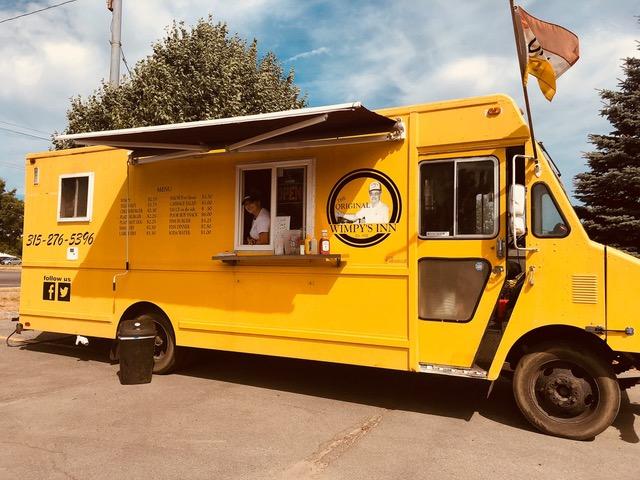 wimpys-inn-food-truck-ogdensburg1