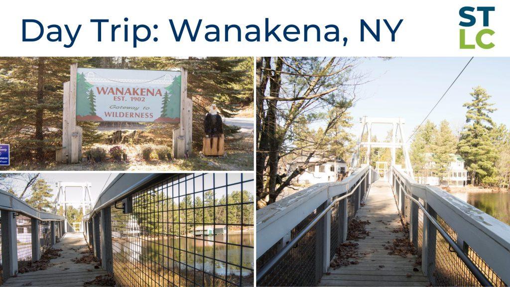 Wanakena-Feature-Image