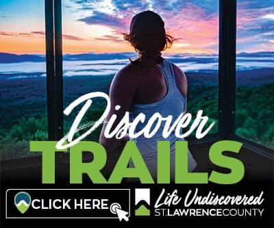 STLC-Trails-website-FireTower Summer.2 300x250
