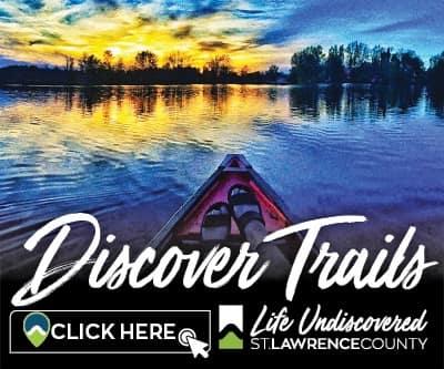 STLC-Trails-website-PaddleFeet Summer 300x250