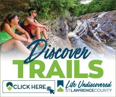 STLC-Trails-website-WaterFall Summer.2 300x250