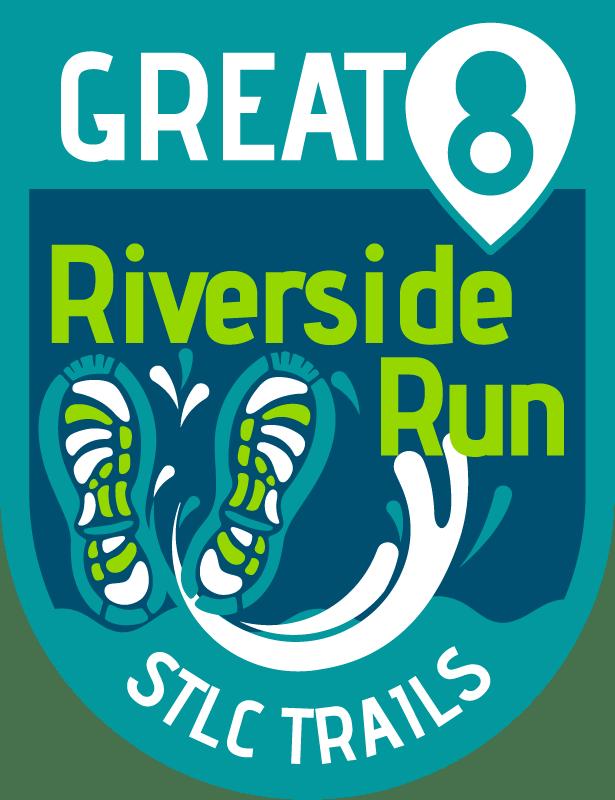 Great-8-Riverside-Run-Foot-Prints-Outline