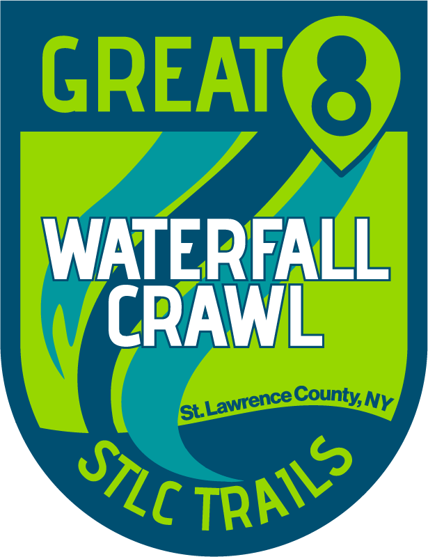 Great-8-WaterFall-Patch-Outlined-image_medium
