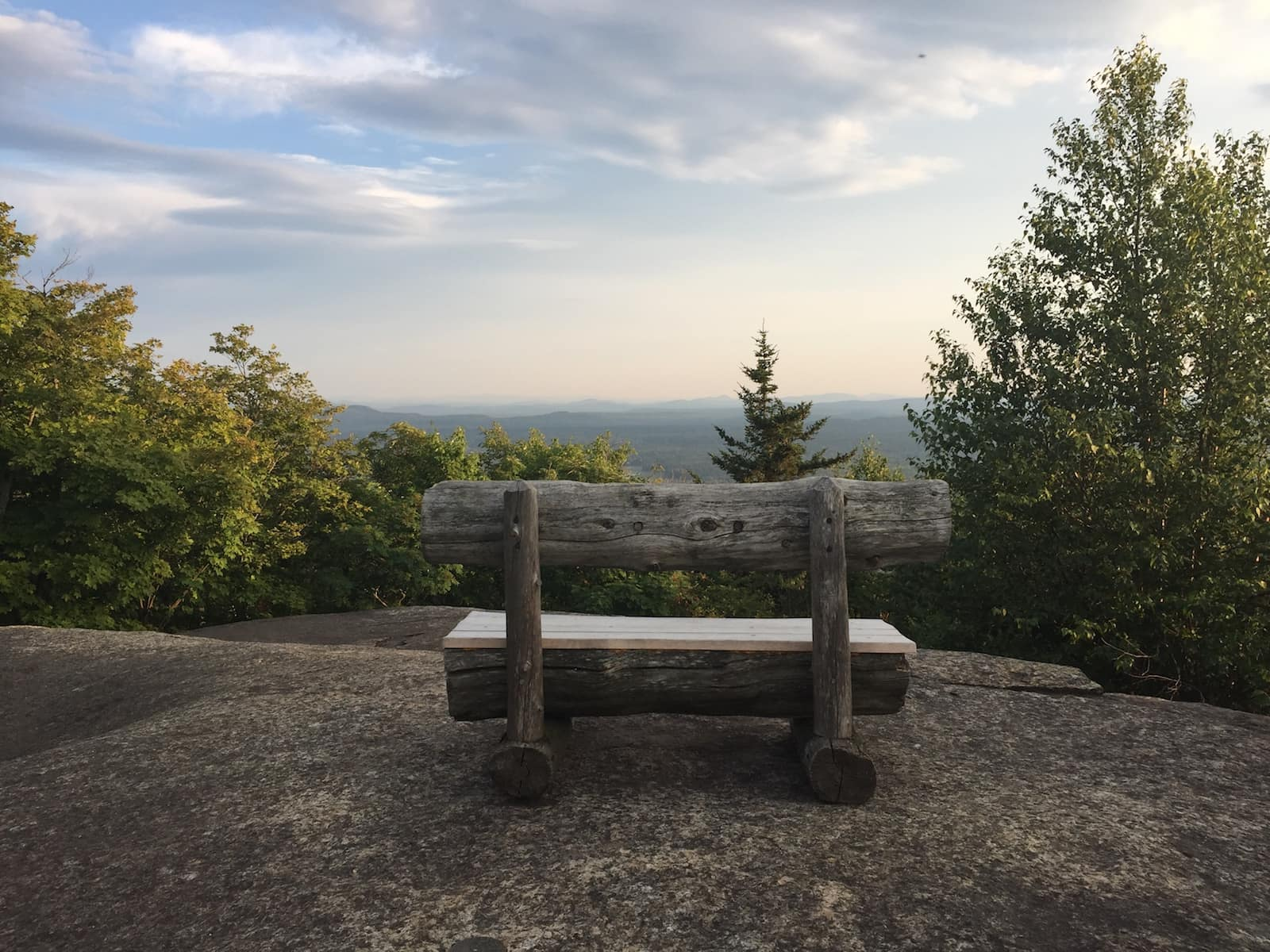 mt-arab-st-lawrence-county-hiking-trail