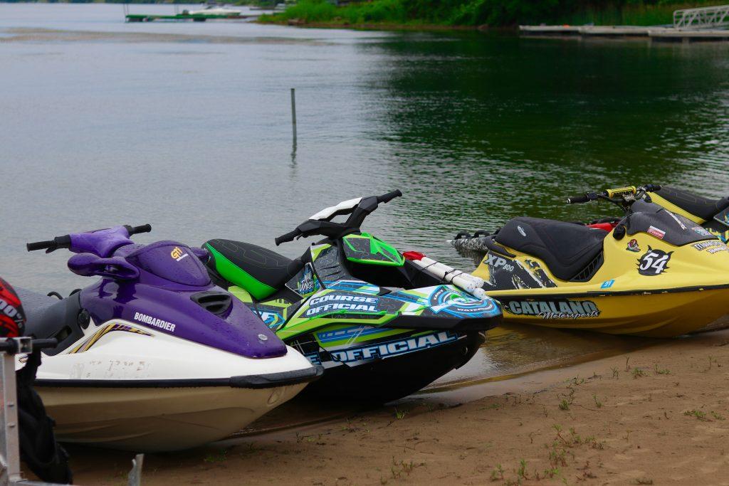 waddington beach jet skis 2021 watercross