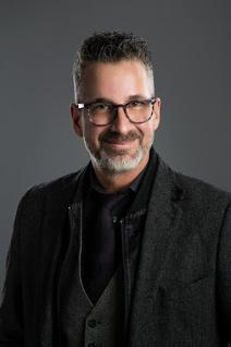 Brooks Hoffos - Director