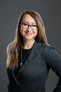 Lisa Hall - Director