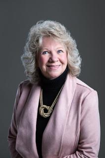 Shelly Sorensen - Director
