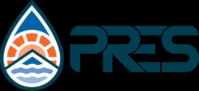 peace_region_energy_show-logo-PRES-full_colour