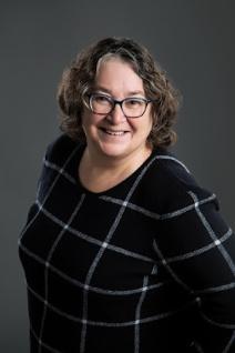 Cindy Simigan