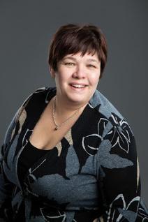 Janice Chomik