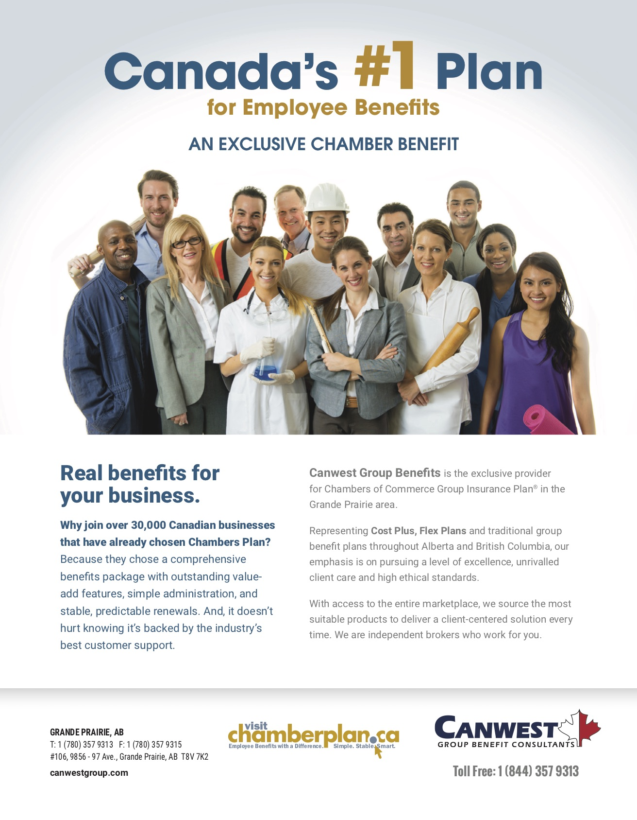 CanWest Chamber brov6[1]