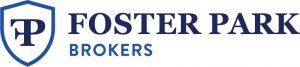 Foster Park Brokers