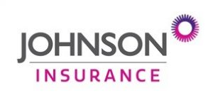 Johnson Inc