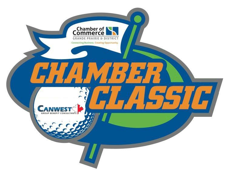 chamber golf logo 2019