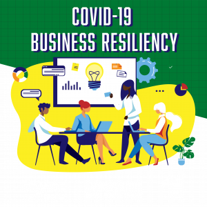 COVID-19 Business Resiliency - Chamber Website-04