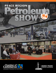 2019 Show Guide