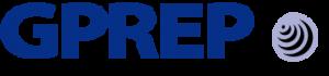 gprep-grande-prairie-main-menu-logo
