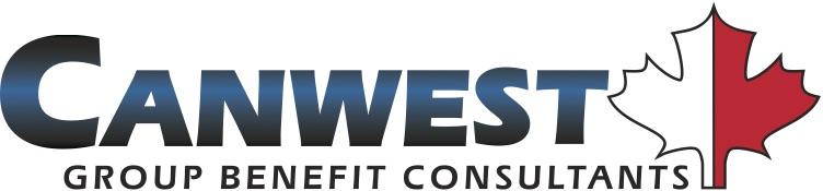 2016 CanWest logo