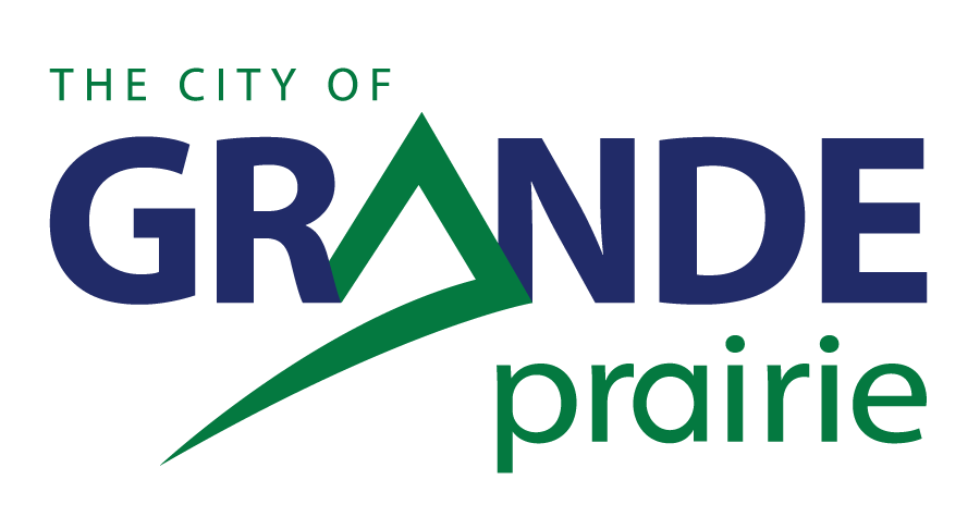 City-of-Grande-Prairie-logo-