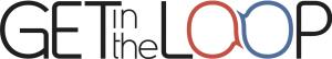logo-wide-full