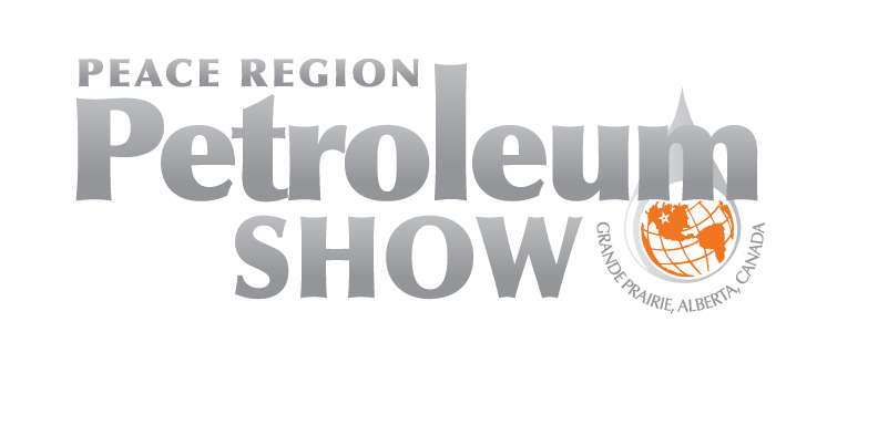 Petroleum_Show_Logo-Colour