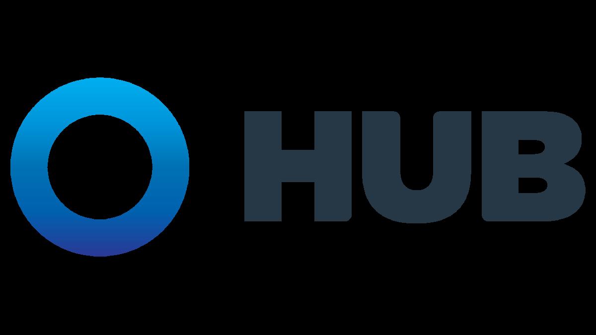 HUB-Horizontal-Full-Colour-RGB-01
