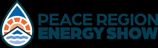 peace_region_energy_show-logo-horizontal-full_colour