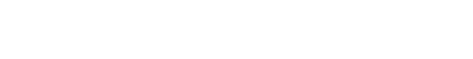 peace-region-energy-show-icons-white