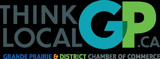 thinklocalGP-logo-horizontal-chamber_tagline-full_colour