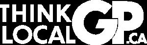 thinklocalGP-logo-horizontal-white